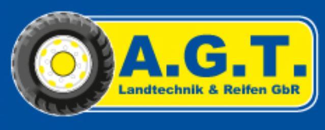 AGT Reifen - A.G.T. Landtechnik & Reifen GbR